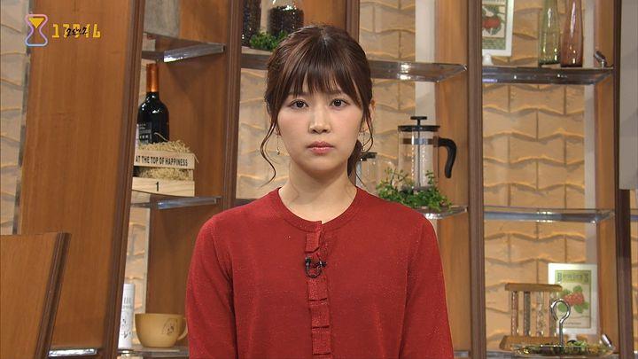 takeuchi20161124_01.jpg