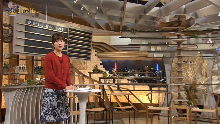 takeuchi20161124_03.jpg
