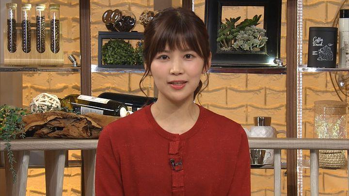 takeuchi20161124_08.jpg