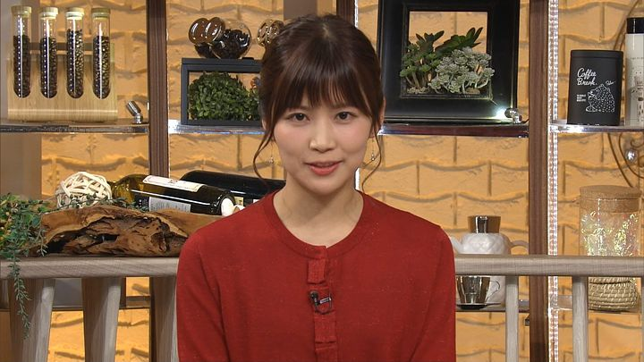 takeuchi20161124_09.jpg