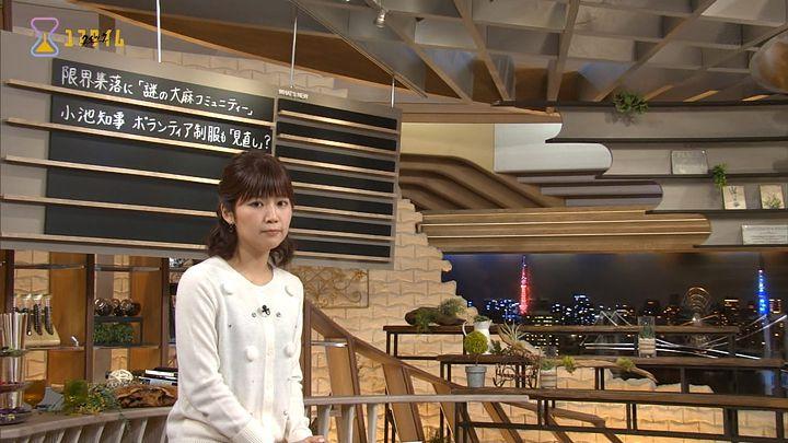 takeuchi20161125_04.jpg