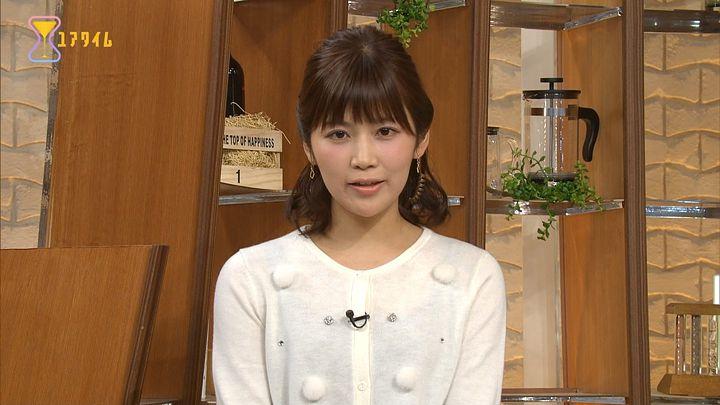 takeuchi20161125_06.jpg
