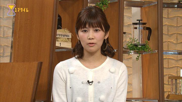 takeuchi20161125_08.jpg