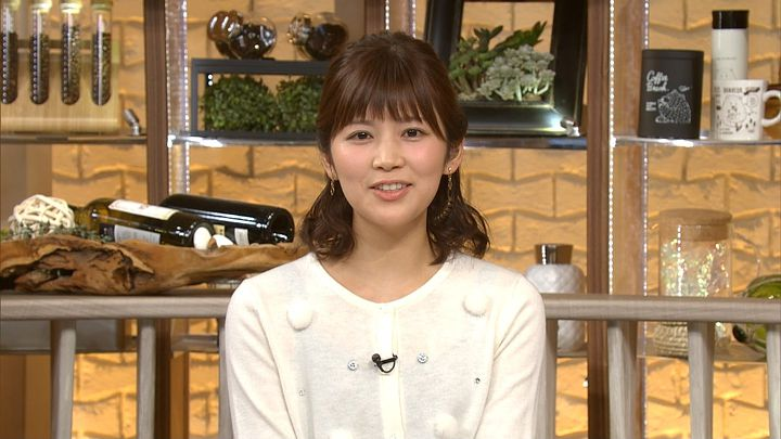takeuchi20161125_13.jpg