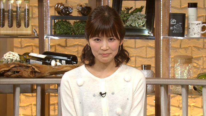 takeuchi20161125_14.jpg