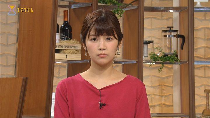 takeuchi20161128_01.jpg