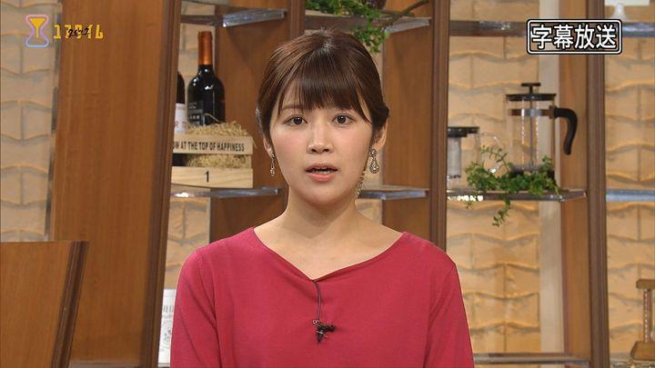 takeuchi20161128_03.jpg