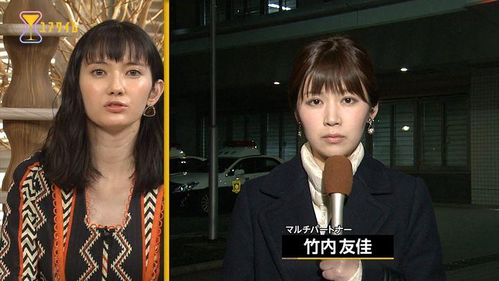 takeuchi20161128_04.jpg