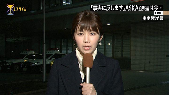 takeuchi20161128_05.jpg