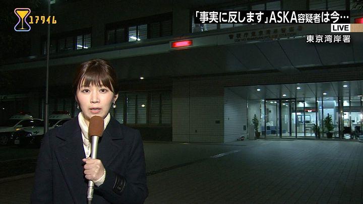 takeuchi20161128_06.jpg