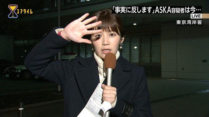 takeuchi20161128_07.jpg