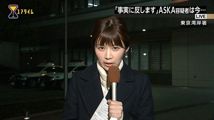 takeuchi20161128_09.jpg