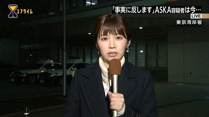 takeuchi20161128_10.jpg