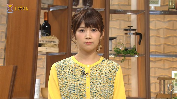 takeuchi20161130_01.jpg