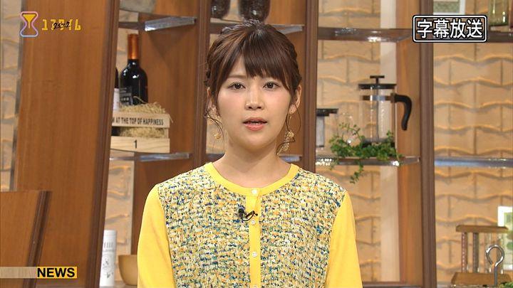 takeuchi20161130_03.jpg