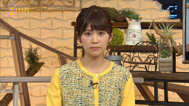 takeuchi20161130_08.jpg