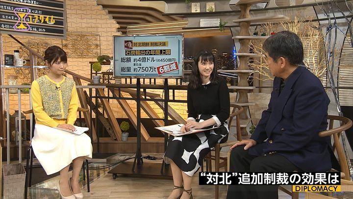 takeuchi20161130_09.jpg