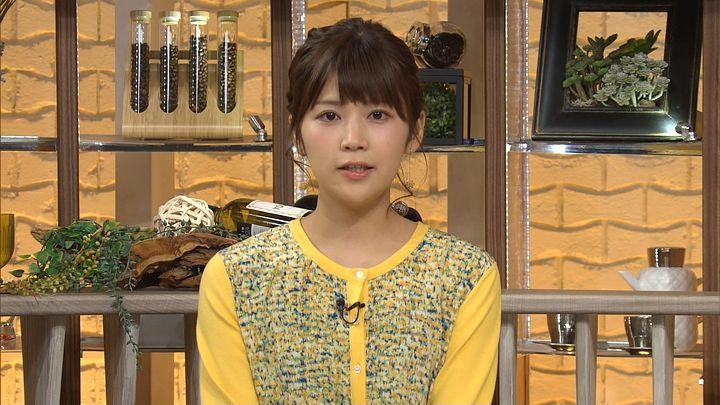 takeuchi20161130_11.jpg