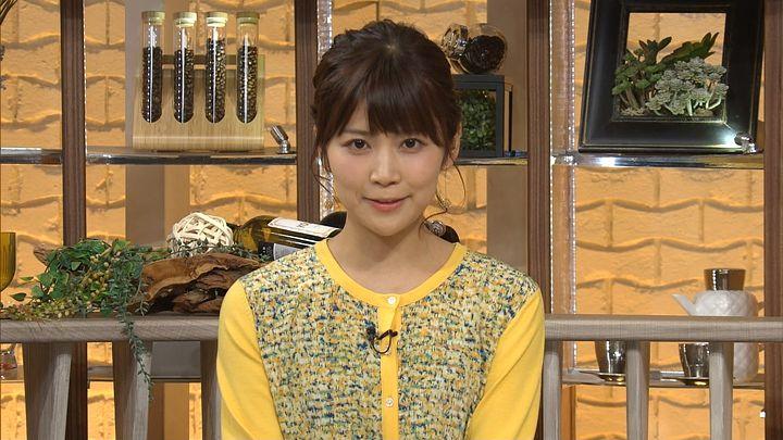 takeuchi20161130_12.jpg