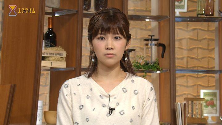 takeuchi20161201_01.jpg