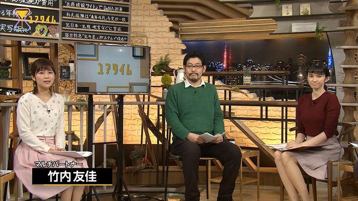 takeuchi20161201_05.jpg