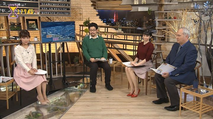 takeuchi20161201_06.jpg