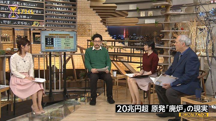 takeuchi20161201_08.jpg