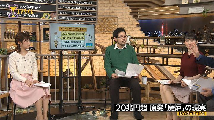 takeuchi20161201_10.jpg