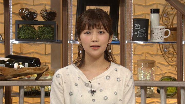 takeuchi20161201_11.jpg