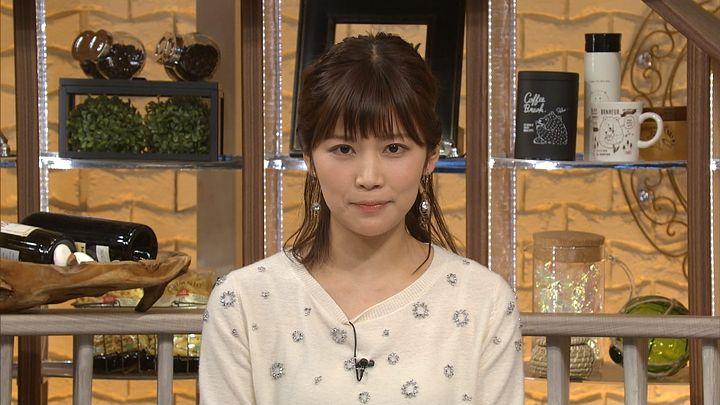 takeuchi20161201_12.jpg