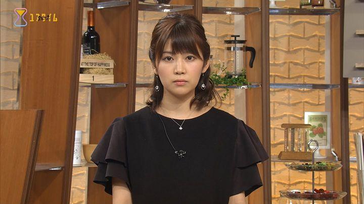 takeuchi20161205_01.jpg