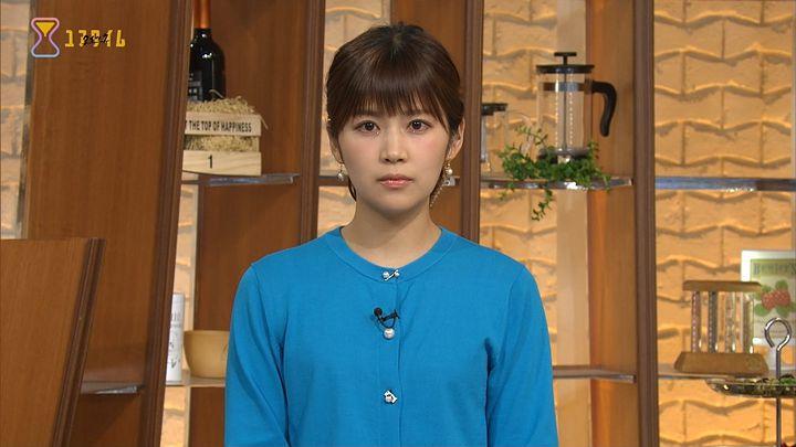 takeuchi20170105_01.jpg