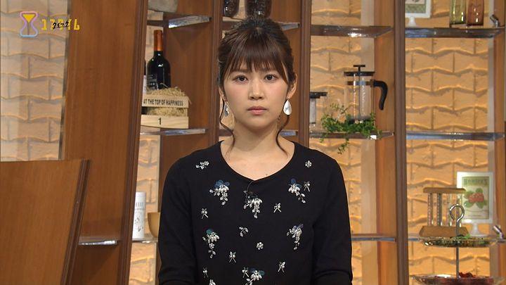 takeuchi20170106_01.jpg