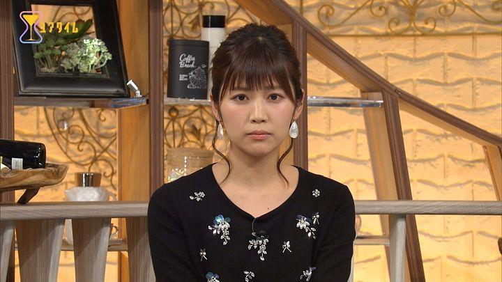 takeuchi20170106_08.jpg