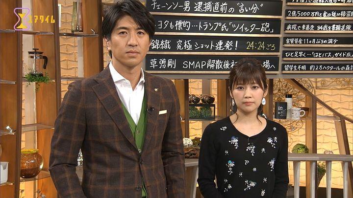 takeuchi20170106_10.jpg