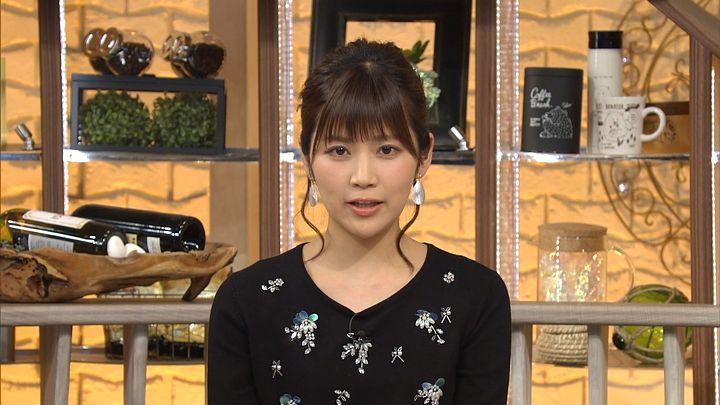 takeuchi20170106_11.jpg