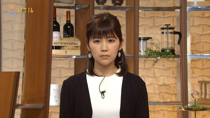 takeuchi20170110_01.jpg