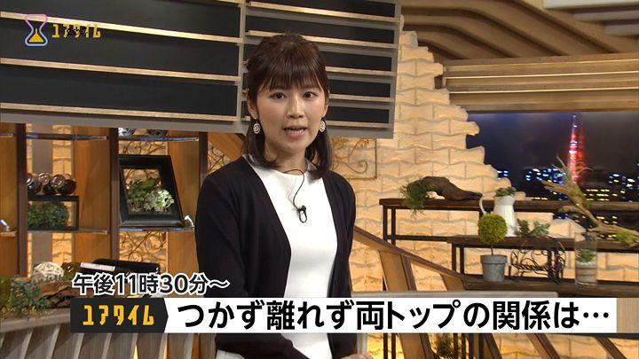 takeuchi20170110_04.jpg