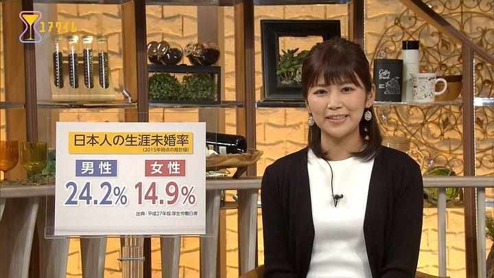 takeuchi20170110_05.jpg