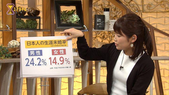 takeuchi20170110_07.jpg