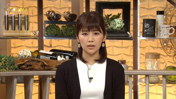 takeuchi20170110_08.jpg