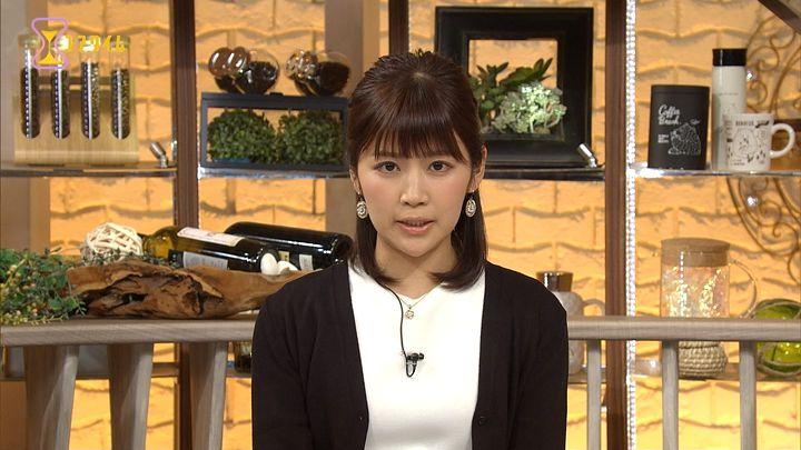 takeuchi20170110_10.jpg