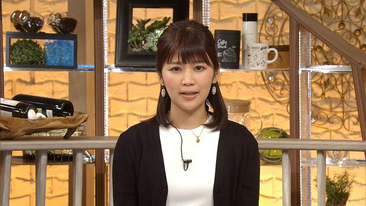 takeuchi20170110_11.jpg