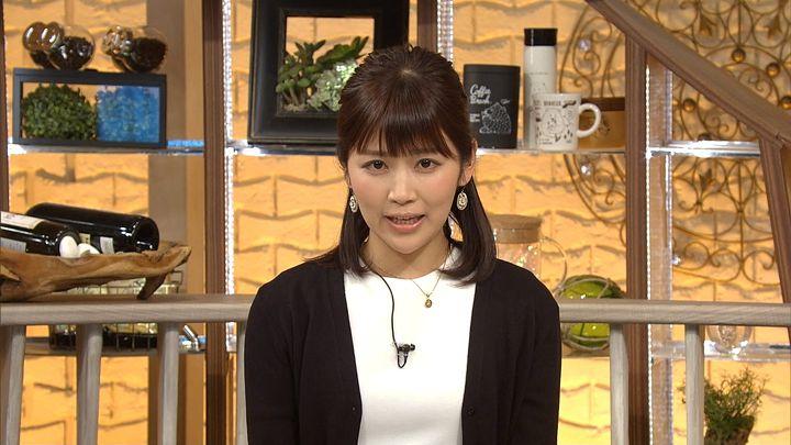 takeuchi20170110_12.jpg