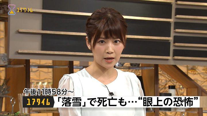 takeuchi20170113_04.jpg