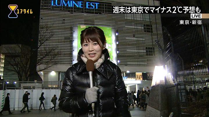takeuchi20170113_07.jpg