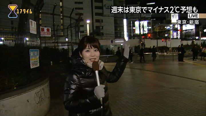 takeuchi20170113_12.jpg