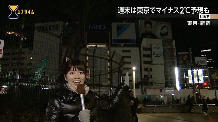 takeuchi20170113_13.jpg