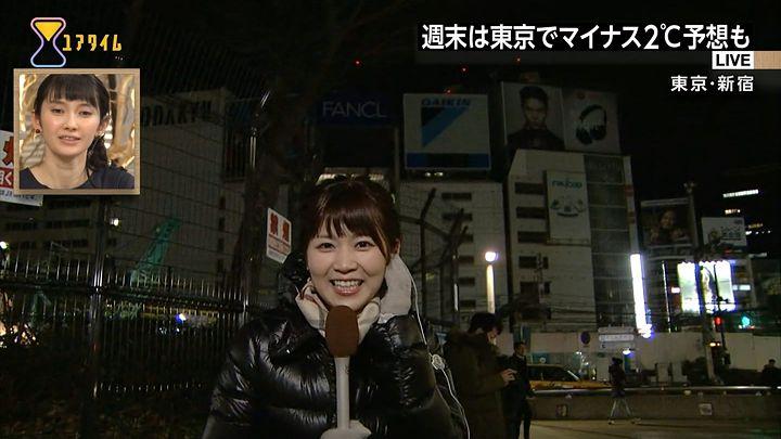 takeuchi20170113_14.jpg