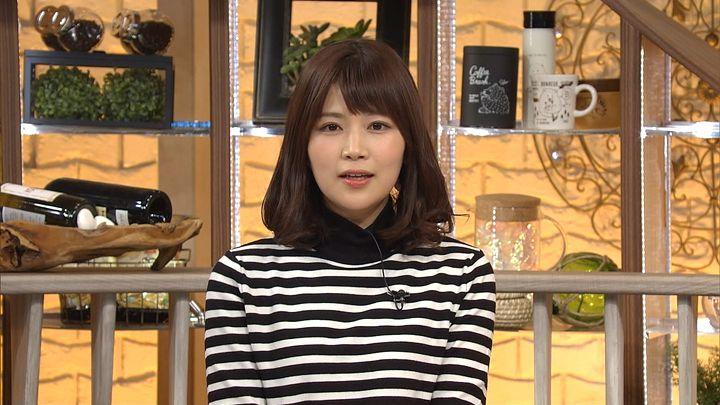 takeuchi20170119_08.jpg